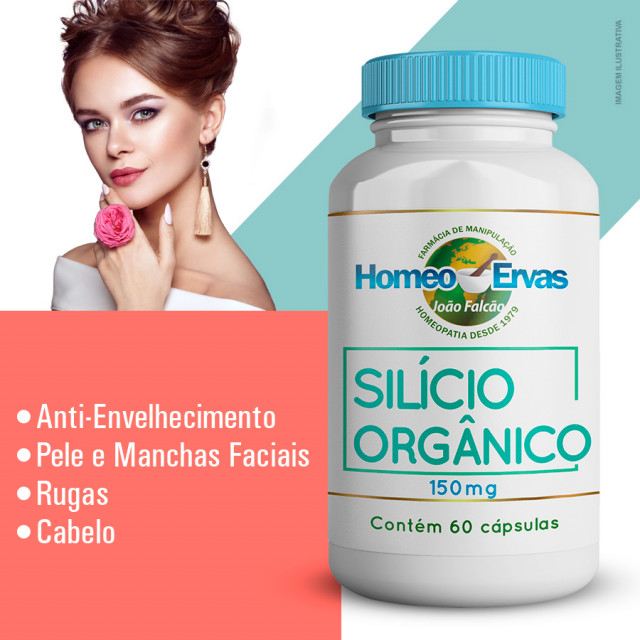 20190703090407_silicio_organico_150mg_60caps.jpg