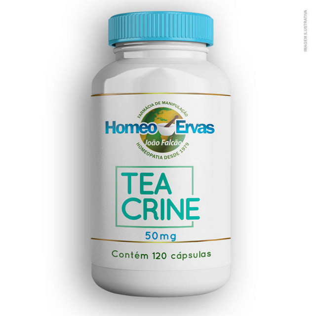 20190703093455_teacrine-50mg-120cap.jpg