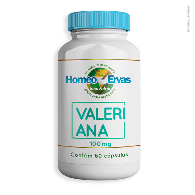 20190703100435_valeriana-officinalis-100mg-60caps.jpg