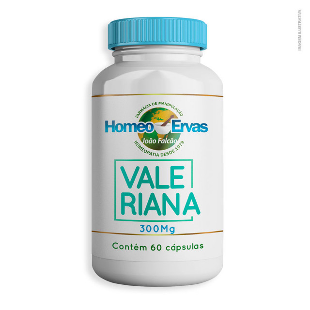 20190703100603_valeriana-officinalis-300mg-60caps.jpg