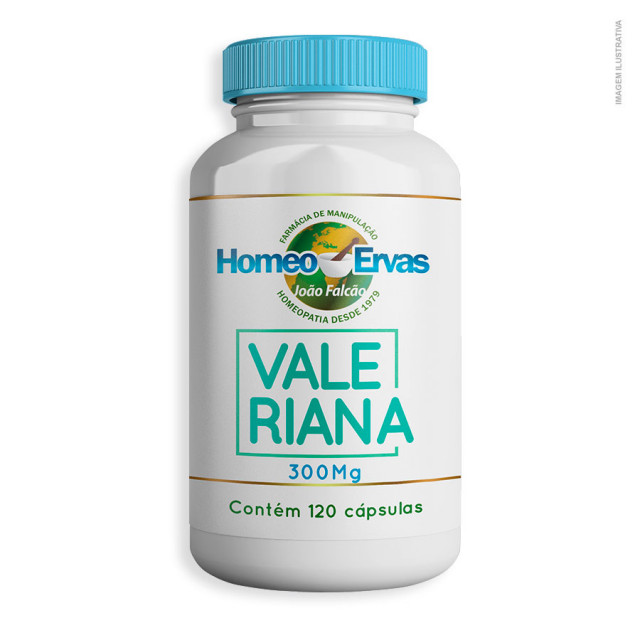 20190703100629_valeriana-officinalis-300mg-120caps.jpg