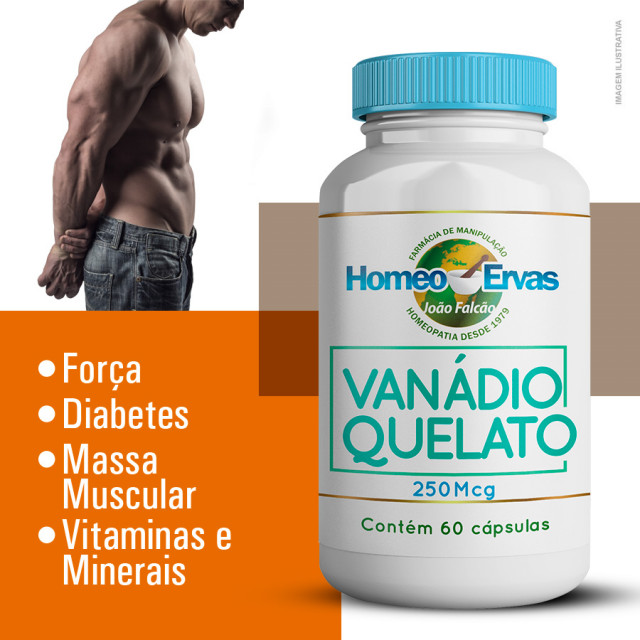 20190703101154_vanadio-quelato-250mcg_60caps.jpg