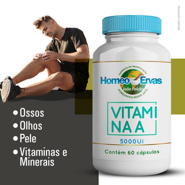 20190703160407_vitamina-a-5000ui_60caps.jpg