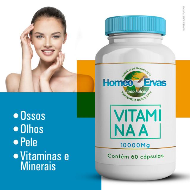 20190703160451_vitamina-a-10000ui_60caps.jpg