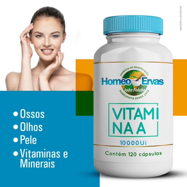 20190703160544_vitamina-a-10000ui_120caps.jpg