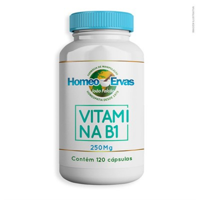 20190703101931_vitamina-b1-tiamina-250mg-120caps.jpg