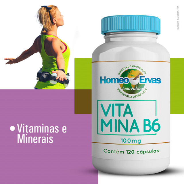 20190703102225_vitamina-b6-100mg_120caps.jpg