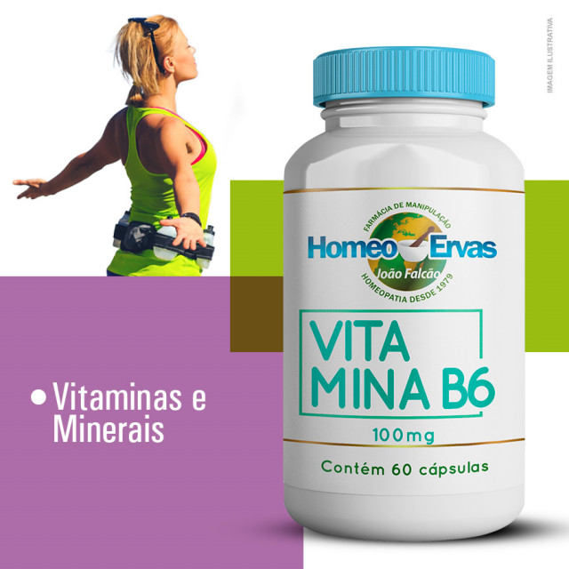 20190703102335_vitamina-b6-100mg_60caps.jpg