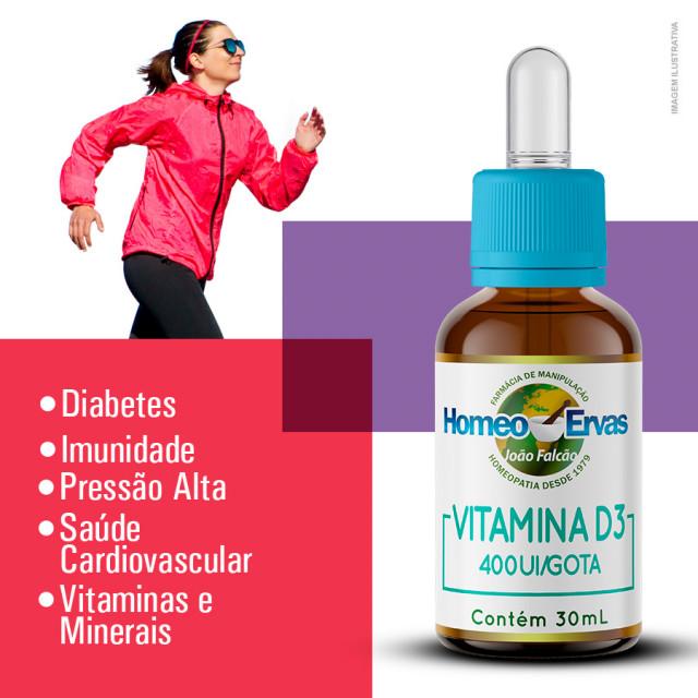 20190703153205_vitamina-d3-colecalciferol-em-gotas-400ui_gota-30ml.jpg