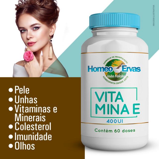 20190703104318_vitamina-e-400ui_60caps.jpg