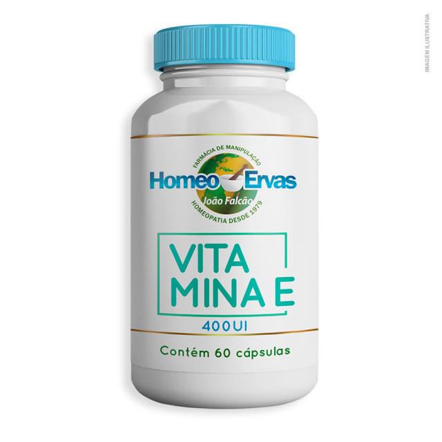 20190703104319_vitamina-e-400ui-60caps.jpg