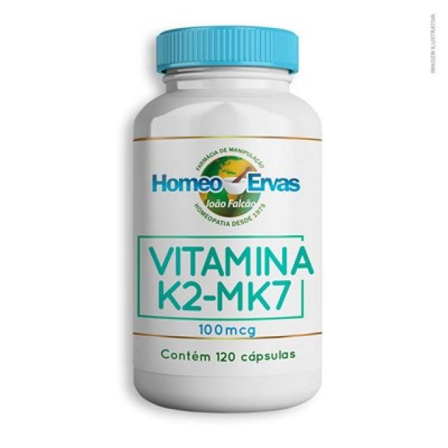 20190703104631_vitamina-k2-mk7-100mcg-120-caps-2.jpg