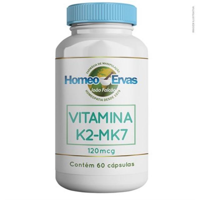 20190703153650_vitaminak2-mk7120mcg-60capsulas.jpg