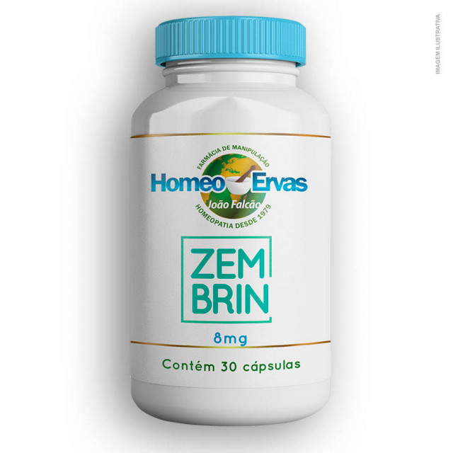 20190703104848_zembrin-8mg30cap.jpg