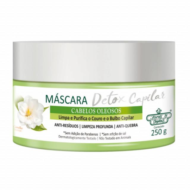 20200708154505_mascara_detoxcapilar.jpg