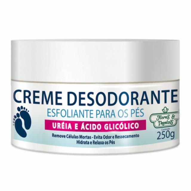 20200709141855_creme_desodorantepes_250g.jpg