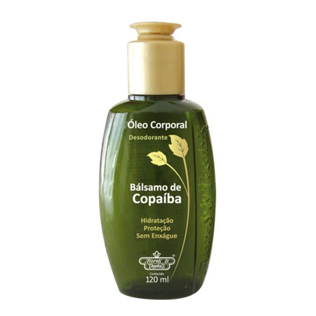 20201113102714_oleo-copaiba-1200.jpg