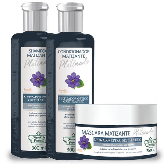 20201105104903_kit-shampoocondicionadormasc.jpg