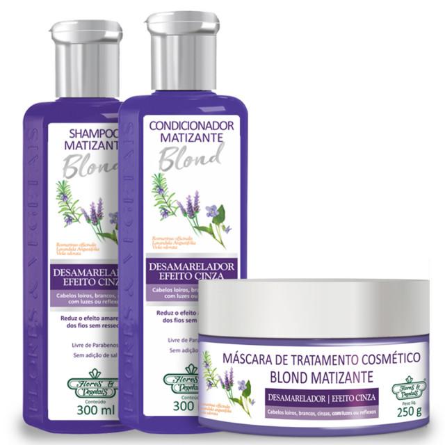20201105112149_kit-shampoo-condicionador-mascara.jpg