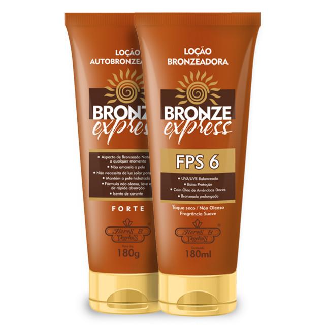 20201109150426_kit-bronze.jpg