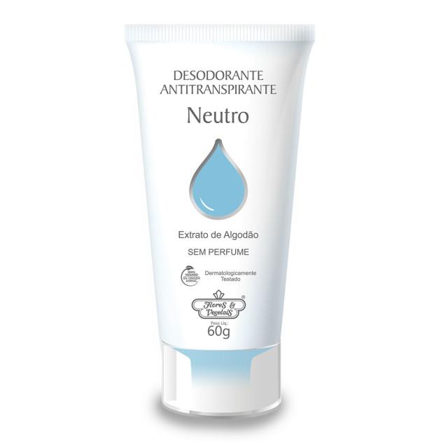 20201202144112_desodorante-antitranspirante-neutro.jpg