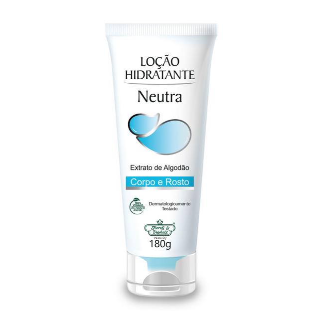 20201202145414_locao-hidratante-neutra.jpg