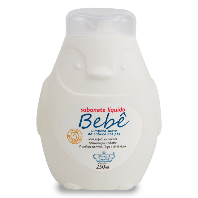 20201210094546_sabonete-liquido-bebe.jpg